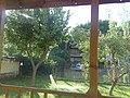Ayvalık - Altınova - Prof. sitesi - panoramio.jpg
