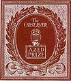 Azed Prize Bookplate (Reg Boulton design).jpg