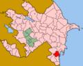 Azerbaijan-Masally.png