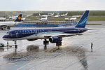 Azerbaijan Airlines, 4K-AZ38, Boeing 757-256 (26910020202).jpg