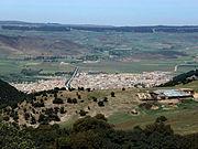 Azrou Morocco