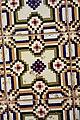 Azulejos, Lisbon (49652703776).jpg