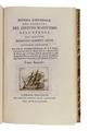 Azuni - Principi del diritto marittimo, 1795 - 024.tif