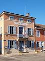 Bâgé-le-Châtel-FR-01-mairie-02.jpg