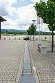 Bächle Messe Freiburg 1.JPG