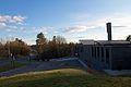 Bøler kirke - 2014-04-13 at 19-10-14.jpg