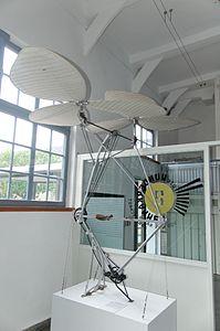 Bückeburg Hubschraubermuseum 2011-by-RaBoe-11.jpg