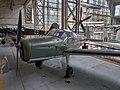 Bücker Bü 181 Bestmann Luftwaffe TP+CP pic2.jpg