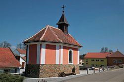 Březské, kaple (0913).jpg