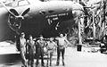 B-17E 41-9211 98th Bomb Squadron.jpg