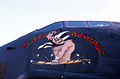 B-52 Sweet Revenge Nose Art.jpeg
