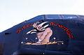 B-52 Sweet Revenge Nose Art.jpeg