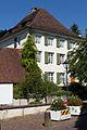 B-Arlesheim-Altes-Pfarrhaus.jpg