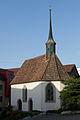 B-Menzingen-Beinhaus-St-Anna.jpg