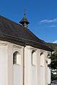 B-Monthey-Kapelle-Notre-Dame-du-Pont.jpg
