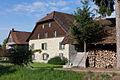 B-Pfyn-Bauernhaus.jpg