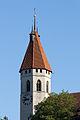 B-Thun-Ref-Kirche.jpg