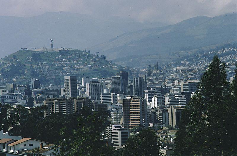File:B5 Ecuador 024 Quito, February 198.jpg