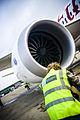 B787 Dreamliner @ Brussels Airport (7976150315).jpg