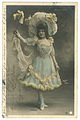 BAXONE, Ellen W Étoile. Moulin Rouge. 684-53. Photo Waléry b.jpg