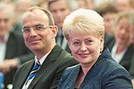 BDF Summit 2010.06.01 145 (4706303050).jpg