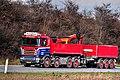 BE79063 (17.03.28, Motorvej 501)DSC 3828 Optimizer (37396872391).jpg