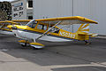 BELLANCA 8KCAB photo D Ramey Logan.jpg
