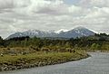 BEN NEVIS - Fort Augustus, Scotland - May 13, 1989 - panoramio.jpg