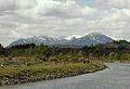 BEN NEVIS - Fort Augustus, Scotland - May 13, 1989 - panoramio.jpg