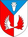 BIA Łachwa COA.png