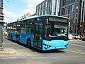BKK(NTM-435) - Flickr - antoniovera1.jpg