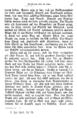 BKV Erste Ausgabe Band 38 047.png
