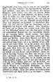 BKV Erste Ausgabe Band 38 111.png