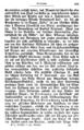 BKV Erste Ausgabe Band 38 289.png