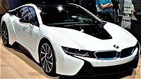 BMW- i8.jpg