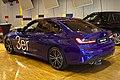 BMW 330i Filderstadt 1Y7A4829.jpg