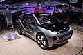 BMW I3 Concept - Mondial de l'Automobile de Paris 2012 - 006.jpg