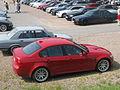 BMW M3 E90 (14293263394).jpg