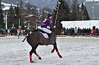 BMW Polo Masters Megève - 20140126 - Ladies Charriol Cup 9.jpg