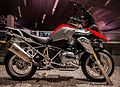 BMW R1200GS in Munich.jpg