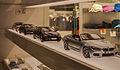 BMW Welt, Múnich, Alemania, 2013-04-22, DD 11.jpg