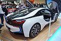 BMW i8 - tył (MSP15).JPG