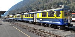 BOB ABeh 4-4 I 305 Interlaken Ost.jpg