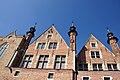 BRÜGGE, Belgien DSC03125 (25044117884).jpg