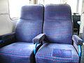 BR Class 101 (interior, first class) (8776403340).jpg