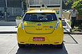 BR Nissan Leaf 08 2013 Rio 6874.JPG