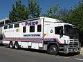 BT truck-AFP.jpg