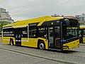BVG Solaris Urbino 12 electric Newurbino.jpg