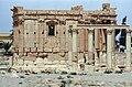 Baal shamin temple01(js).jpg