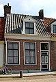 Baangracht2.jpg